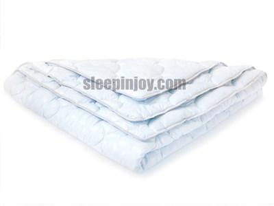 Одеяло пух лето - фото 4553