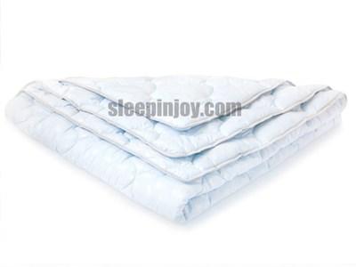 Одеяло шелк лето - фото 4554