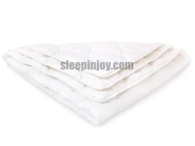 Одеяло шелк зима - фото 4562