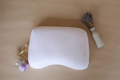 Чехол для подушки Вега - фото 6276