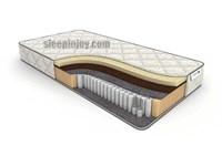 Single SleepDream Medium S1000