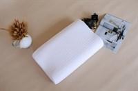 Чехол для подушки Эргономик