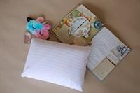 Чехол для детской подушки Классик от 1 до 3-х лет